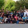 【6/25 lululemon Tokyo ☓ Kawaha Run】第2弾: Running Workshop開催