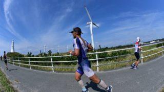 【カワハRun研究会】10/11(水) 仙腸関節Run Vol.2 @代々木公園