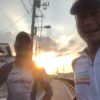 【酷暑での運動対策に】第38回 全日本トライアスロン皆生大会レポート