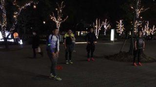 カワハRUN!研究会 活動内容